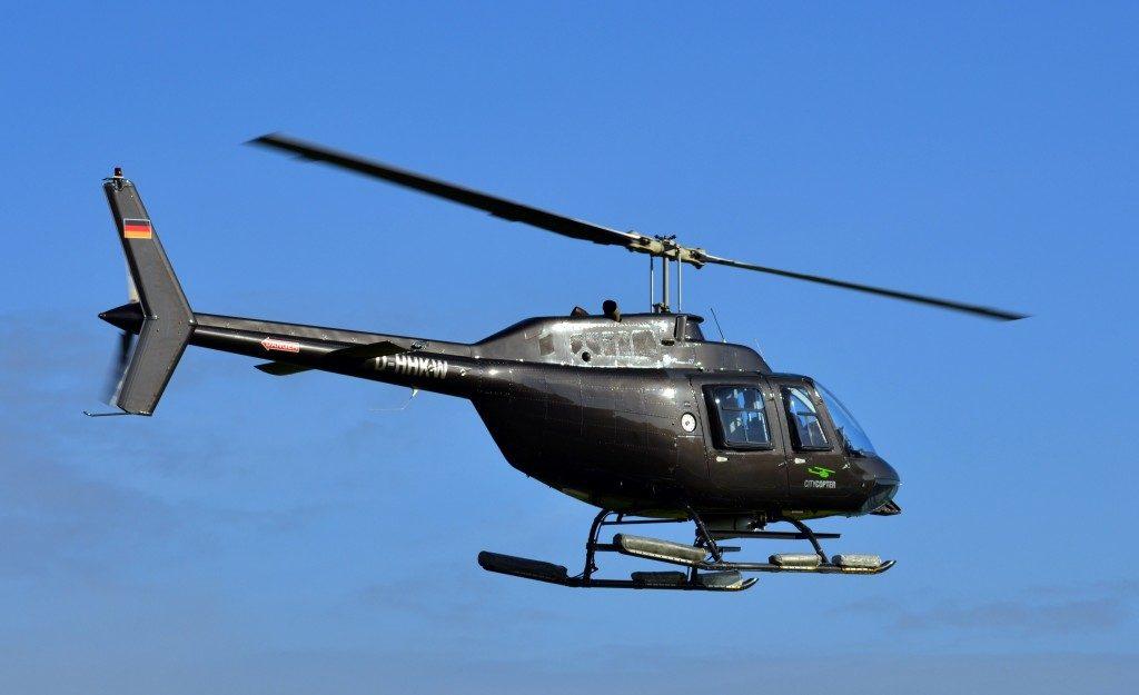 Bell_206B-3_JetRanger_III_D-HHKW_01-1024x625
