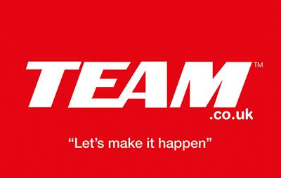 team banner 2 copy